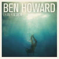 Ben Howard - Esmeralda