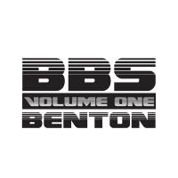 Benton - Going Down