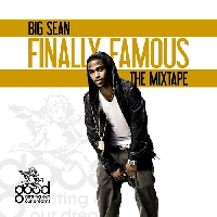 Big Sean - Too Fake (Ft. Chiddy Bang & Hockey)