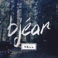 Bjear - Nell