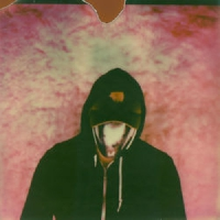 The Black Keys I Got Mine (TOBACCO Remix) Artwork