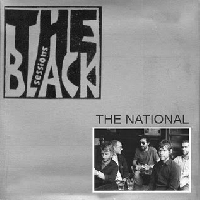 The National - All The Wine