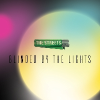 The Streets - Blinded by the Lights (Nero Remix)