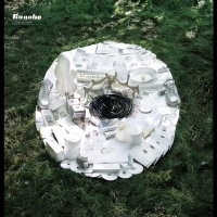 Bonobo - If You Stayed Over (Ft. Fink)