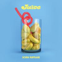 Born Ruffians - I'm Fine