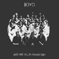 BOYO - Summer Home