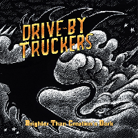 Drive By Truckers - Home Field Advantage
