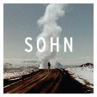 SOHN - Tempest