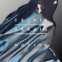 Calvin Harris Pray To God (Ft. Haim) Artwork