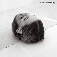 The National Don't Swallow The Cap Artwork