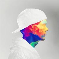 Avicii - For A Better Day (Ft. Alex Ebert)