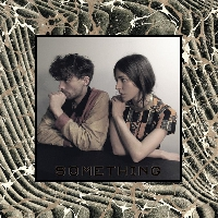Chairlift - Frigid Spring