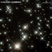 Childish Gambino - Telegraph Avenue