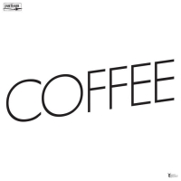 Sylvan Esso - Coffee