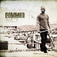 Common - Sweet