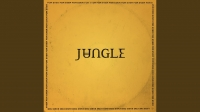 Jungle - Cosurmyne