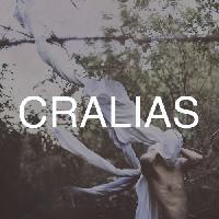 Jamie xx - Far Nearer (Cralias Remix)