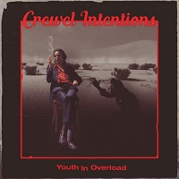 Crewel Intentions - Youth In Overload