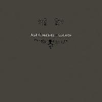 Jose Gonzalez - Crosses (Tiesto Remix)