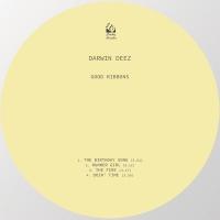 Darwin Deez - The Fire