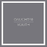 Daughter Youth (Fauxe Remix) Artwork
