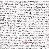 Explosions in the Sky First Breath After Coma Artwork