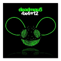 Deadmau5 - A City in Florida