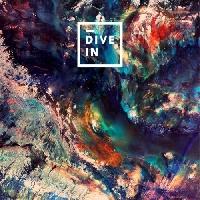 Dive In - Let Go (Lovelife Remix)