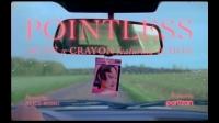 Duñe x Crayon - Pointless