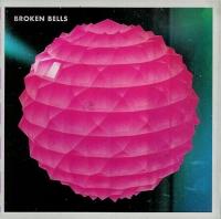 Broken Bells - Vaporize