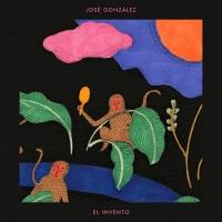 Jose Gonzalez - El Invento