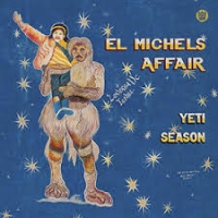 El Michels Affair - Lesson Learned