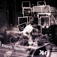 Elliott Smith - Independence Day