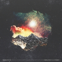 Emancipator - Himalayan (il:lo Remix)