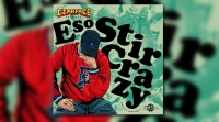 Esoteric - Stir Crazy