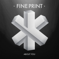 Fine Print - About You