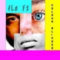Flo Fi - Colour Blinded