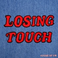 Franc Moody - Losing Touch