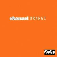 Frank Ocean - Novacane (Jamrock Edit)