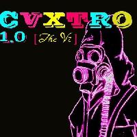 CVXTRO - Freak