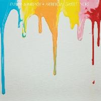 Fujiya & Miyagi Little Stabs At Happiness (Umberto Remix) Artwork