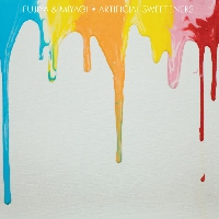 Fujiya & Miyagi - Little Stabs At Happiness (Umberto Remix)