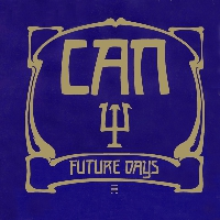 Can - Future Days