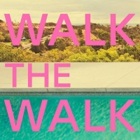 Gaz Coombes - Walk the Walk
