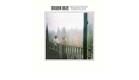 Golden Daze - Took A Fall