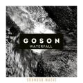 GOSON - Waterfall