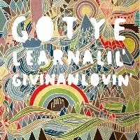 Gotye - Learnalilgivinanlovin' (Passion Pit Remix)