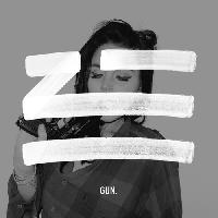 CHVRCHES - Gun (ZHU Cover)