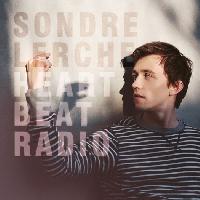 Sondre Lerche - I Guess It's Gonna Rain Today
