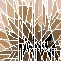 MSTRKRFT - Heartbreaker (Ft. John Legend) (Wolfgang Gartner Remix)